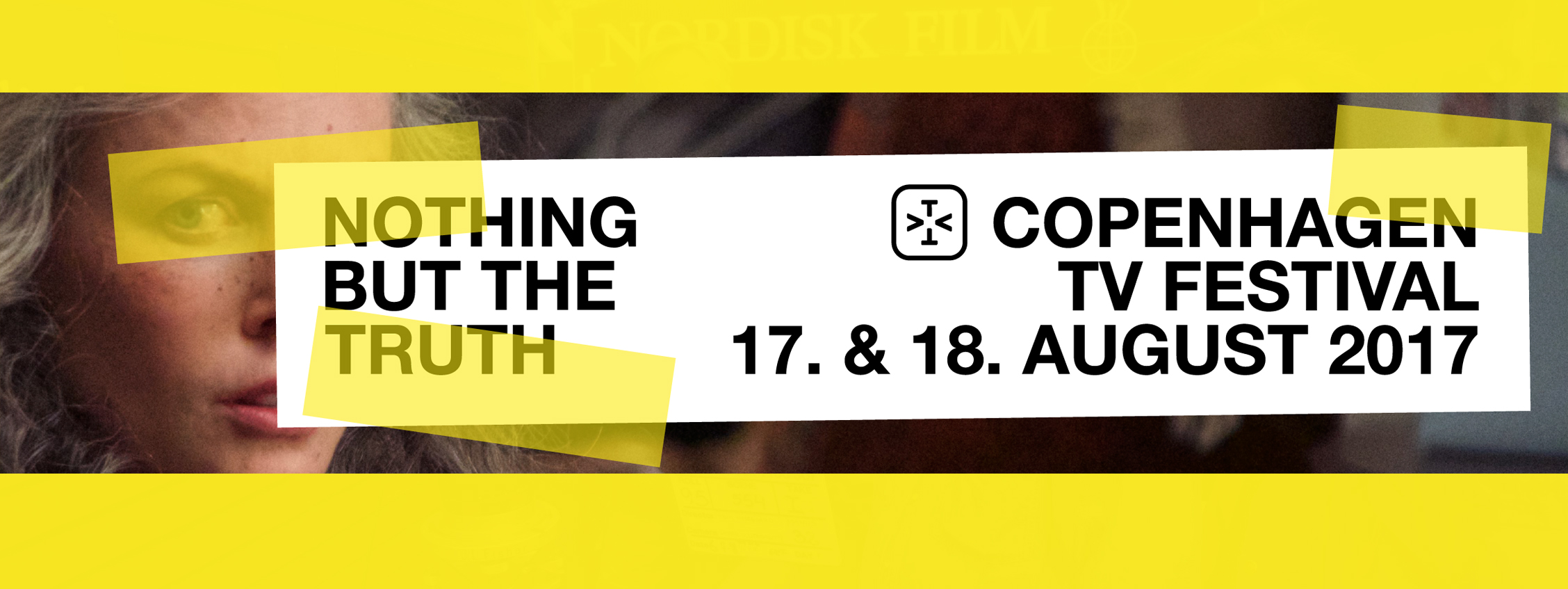 CPH TV-festival 2017