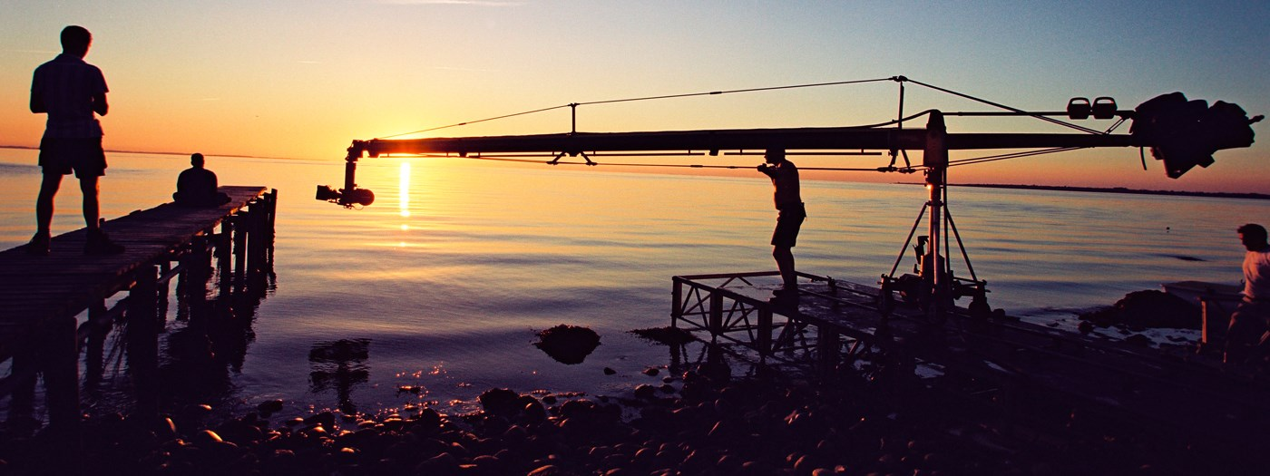 Foto-Rolf-Konow-DeGrønneSlagtere_05
