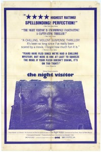 the-night-visitor-movie-poster-1971-1020227962