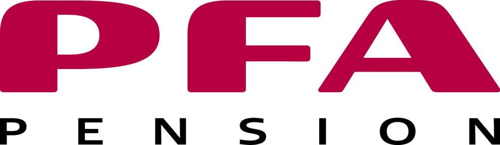 logo_farve