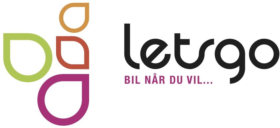 LetsGo-logo