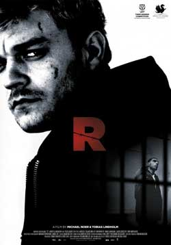 R-Filmplakat