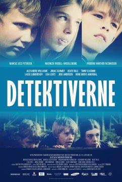 Detektiverne_plakat