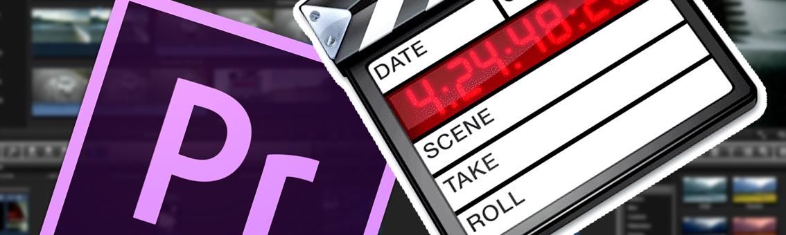 Premiere-FinalCut