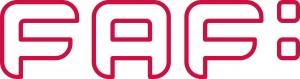 FAF_Logo_farve
